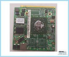Tarjeta Grafica ATI Radeon HD2400 XT 256MB 109-B24731-00A / 55.4U002.151