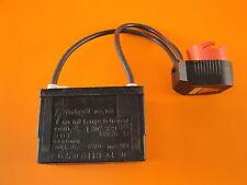 Originale Dispositivo di accension Xenon Igniter 1307329062 3 pin NUOVO