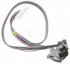 Wiper Switch DS397 Standard Motor Products