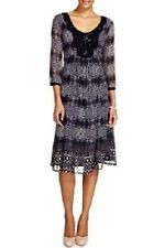 Per Una Polyester Animal Print Plus Size Dresses for Women