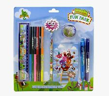Moshi Monsters - Super Stationery Set  MMFP7768 Large