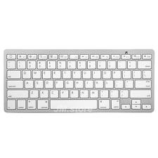 Wireless Bluetooth Keyboard for Apple iPad 1 2 3 4 5 Ipad air 2 ipad mini 2 3 4