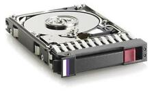 HP MB4000FCWDK 4TB Internal 7200RPM 3.5 Inch Hard Drive (695510-B21)