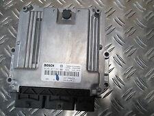 Motorsteuergerät Renault Master III 2.3 / Nissan NV400 / Opel Movano 237101157R