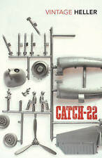 Catch-22 by Joseph Heller (Paperback, 2004)