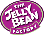 THE JELLY BEAN STORE AND MORE