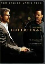 Collateral (Two-Disc Special Edition) - DVD REGION/ZONE 1