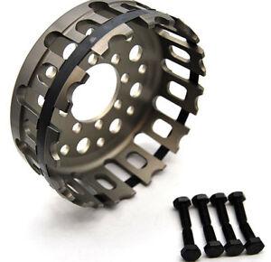 NEW   Ducati SBK 748 916 996 998 clutch basket tool clutchbasket bell blocking