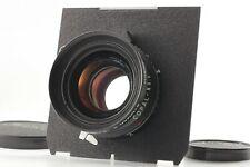 *Near Mint* Schneider Kreuznach Symmar S 150mm F5.6 MC Copal No.0 From JAPAN