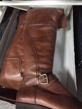essence Extra Wide (EEE) Heel Shoes for Women