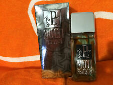 MULTI PLATINUM our impression of 1 MILLION EDT 3.0 FL OZ BY Preferred Fragrance