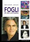 S. Panti, F. Marcheselli. Riccardo Fogli