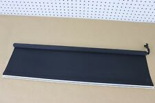 2011 MERCEDES E350 W212 WAGON FRONT ROOF TOP PANORAMIC SUN SHADE