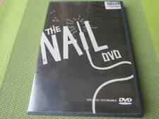 DVD THE NAIL Emery Anberlin Project 86 Showbread FM Static TFK Spoken ..22 Titel