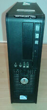 LOT DE 10  PC  DELL Optiplex 780 DUAL CORE 3.2Ghz  *HDD 250Go* * RAM 3Go * E5800
