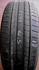 gomme estive 245 50 18 pirelli 245/50 r18 100w pneumatici 2455018 auto -f291