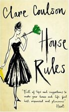 House Rules,Clare Coulson