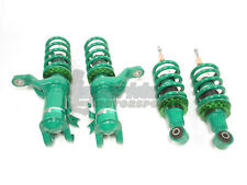 TEIN Street Basis Z Coilover Kit for 2002-2006 Acura RSX Base & Type S DC5 NEW