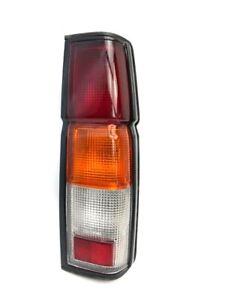 *NEW*  TAIL LIGHT LAMP (400MM HIGH) for NISSAN NAVARA D21 2/1992-2/1997 RIGHT RH