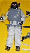 ACTION MAN  G.I.Joe Special Forces Trooper HASBRO 1999
