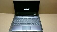 """Asus Transformer Prime TF201 10.1"""" 1Gb Ram 32Gb SSD Android 4.1.1 tablet   #0279"""