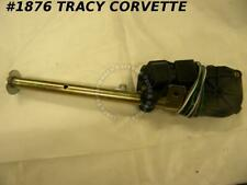 1979-1982 Corvette Power Antenna Assembly GM# 12338683  ***In Stock Fast Ship***