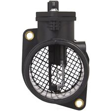 Mass Air Flow Sensor Spectra MA131