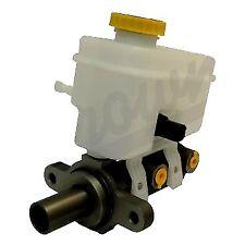 Large Bore Brake Master Cylinder for Jeep Wrangler JK 2007-2018 Crown 68091278AB