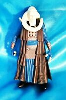 "BIB FORTUNA 4"" 1997 Action Kenner Loose Figure Star Wars"