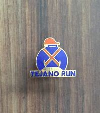 Tejano Run Racehorse 2nd In Kentucky Derby G1 Wnr At Keeneland Pin