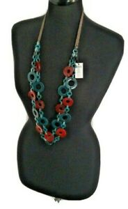 Fantastic necklace by EAST