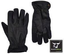 Bogenhandschuh Winterglove black.bulls S-XXL Schießhandschuh Winter