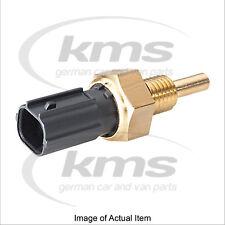 New Genuine HELLA Antifreeze Coolant Temperature Sensor Sender 6PT 009 309-421 T