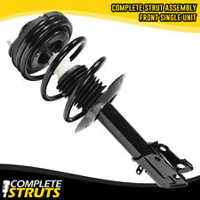 1995-1999 Dodge Neon Front Quick Complete Strut & Coil Spring Assembly Single
