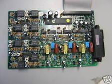 Refurbished Vodavi Starplus 613A021445-A Circuit AMP Card