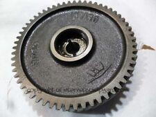 JEEP GRAND CHEROKEE WJ 3.1 99-04 531ohv GASOLIO POMPA INGRANAGGIO RUOTA GEAR