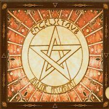 ENGELSSTAUB Akashic Recordings CD Digipack 2002