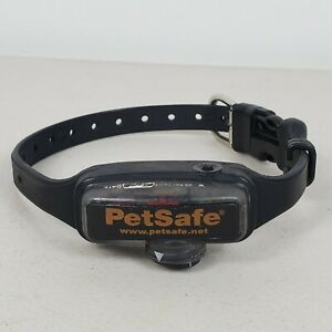 Petsafe Deluxe Dog Fence Wireless Collar 300-458  RFA-188 For Small Dog