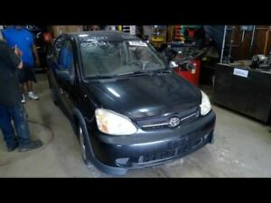 Air Cleaner Fits 03-05 ECHO 732837