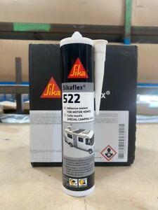 Sikaflex 512/522 Adhesive Sealant