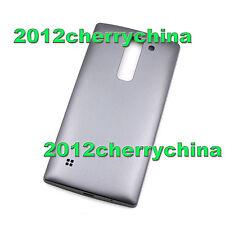 Back Battery Door For LG C70 Spirit 4G H441 H440 h420 H440F H440Y H440N Gray