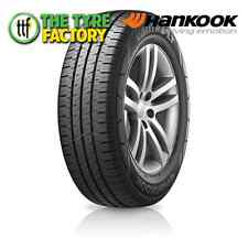 Hankook Vantra LT RA18 185R14 102/100R Light Truck Tyres