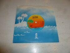 Spencer Davis GROUP-Spencer Davis GROUP - 1976 UK 5-TRACK VINILE SINGOLO