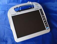 ▲Panasonic Toughbook CF-H2 - 2.7GHz Core i5 - 3G/UMTS - 320GB HDD - 4GB ▲