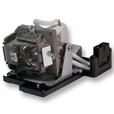 Alda PQ ORIGINALE Lampada proiettore/Lampada proiettore per LG DX420 proiettore