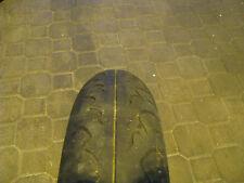 Dunlop Sportmax d207 F 120/70/ZR 17 M C 58 W