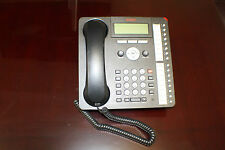 Avaya 1416 Telephone for IP Office Phone System -  PERFECT WORKING CONDITION