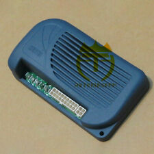 1228-2901 For CURTIS PMC 24V / 110A Permanent Magnet Motor Speed Controller