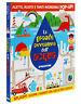 La Grande Avventura dell'acqua [Alette, Ruote ed Incredibili Pop-Up] De Agostini
