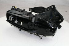 TRANSMISSION ROUE - YAMAHA XP T-MAX ABS 530 (2012 - 2015)